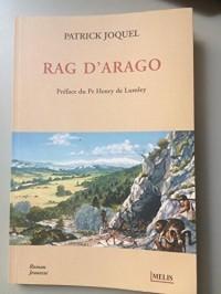 Rag d'Arago