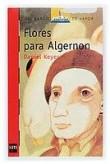 Flores Para Algernon/ Flowers for Algernon