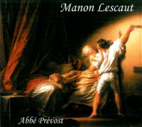 Manon Lescaut/1cd MP3/Pvc 18,30e
