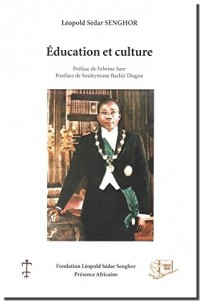 Education et Culture