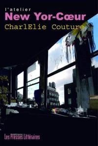 L'Atelier New Yor-Coeur