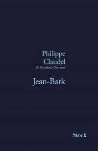 Jean-Bark (La Bleue)  width=