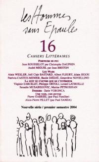 ILARIE VORONCA, le centenaire de l'ombre : 1903-2003