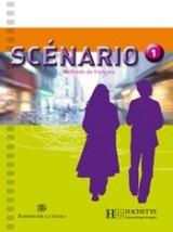 Italie Scenario 1