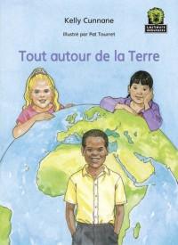 Tout Autour de la Terre JAWS Starters French Translations