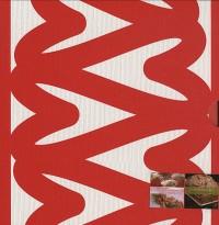 Coffret design cuisine T5