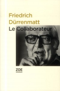 Le collaborateur