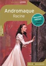 Andromaque [Poche]
