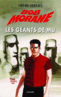Les Géants de Mu