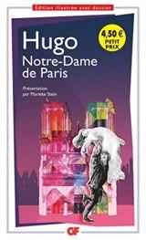 Notre-Dame de Paris [Poche]