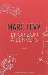 L'Horizon à l'envers - Coffret collector
