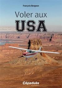 Voler aux USA