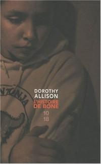L'histoire de Bone : Edition spéciale