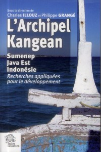 L Archipel Kangean