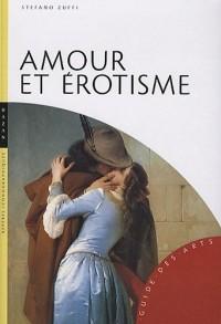 Amour et érotisme