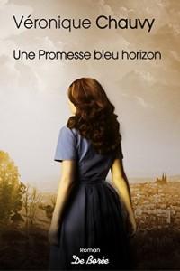 Une promesse Bleu Horizon