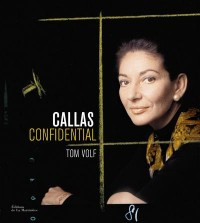 Callas Confidential