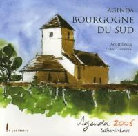 Bourgogne du Sud : Agenda 2006