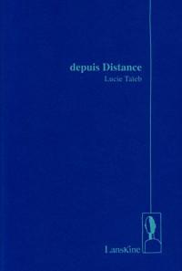 Depuis Distance