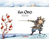 Kim Ono [Poche]