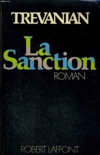 Sanction-la-