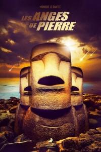 Les Anges de Pierre