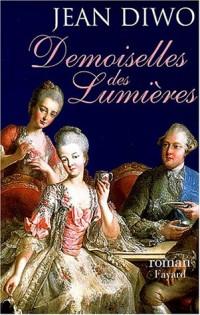 Les Demoiselles des lumières
