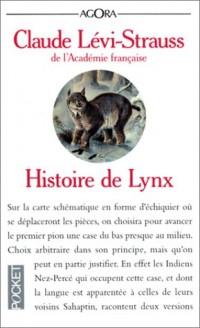 Histoire de lynx