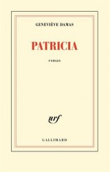 Patricia [Poche]