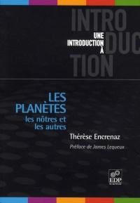 Planètes (les)