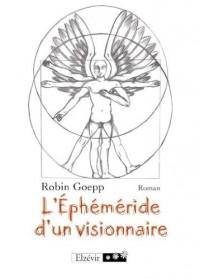 L'Ephéméride d'un visionnaire