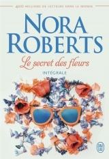 Le secret des fleurs, Intégrale
