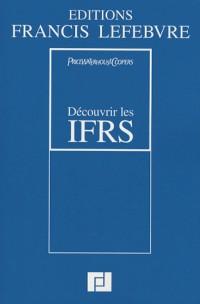 Découvrir les IFRS