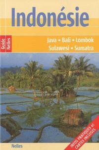 Indonésie ed 2010