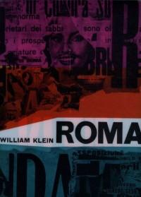Roma + Klein : Coffret en 2 volumes