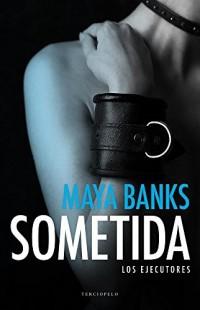 Sometida / Mastered