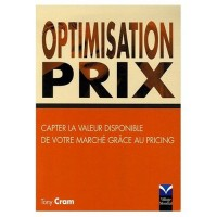 Optimisation Prix pour un Euro de +