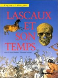 Lascaux et son temps