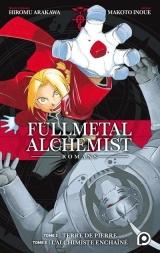 Fullmetal Alchemist - Romans T1-2 (1)