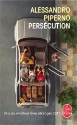 Persécution [Poche]