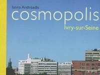 Cosmopolis : Ivry-sur-Seine