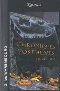 Chroniques Posthumes