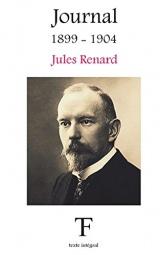 Journal 1899-1904