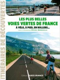 Plus belles voies vertes de France