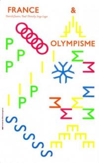 La France et l'Olympisme