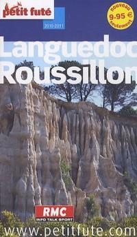 Le Petit Futé Languedoc Roussillon
