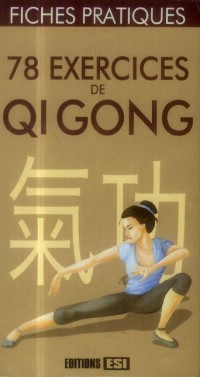 Qi Gong (le)