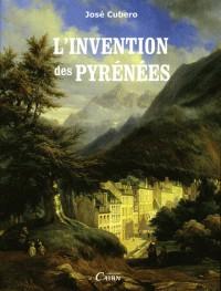 L'Invention des Pyrenees