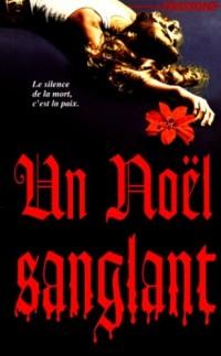 036-NOEL SANGLANT -UN