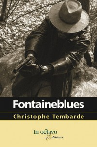 Fontaineblues